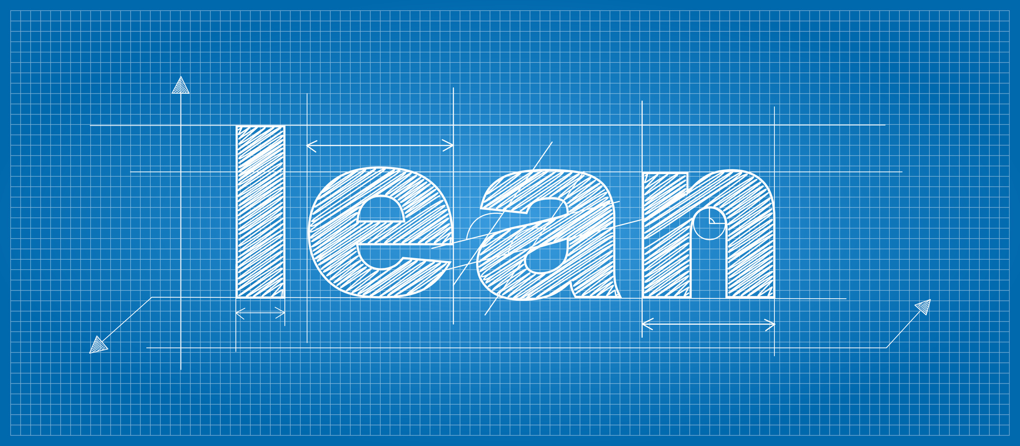 On familiar terms with the Lean Startup method